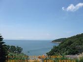 2008/7/13㊣卡蹓馬祖DAY3*遊南竿!:DSCF1055.jpg
