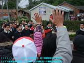 2009/1/26大年初一夜排馬家庄.初二領紅包:DSCF2136 拷貝.jpg