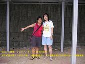 2007/8/4跟咖哩一日遊:IMGP0159.jpg