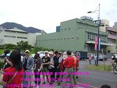 2008/4/20八里MIO與隋棠牽手淨灘愛台灣:CIMG0020 拷貝.jpg