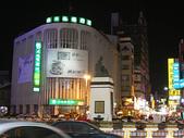 2006/12/2~12/3去嘉義:IMGP0035拷貝.jpg