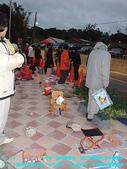 2009/1/26大年初一夜排馬家庄.初二領紅包:DSCF2071 拷貝.jpg