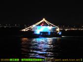 2014/9/4【華江碼頭—新月橋】限量夜遊航線:DSCN9791 拷貝.jpg