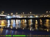 2014/9/4【華江碼頭—新月橋】限量夜遊航線:DSCN9850 拷貝.jpg