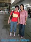 2008/11/2又是捷運站,哈,下禮拜再見!:DSCF2128 拷貝.jpg