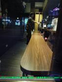 【鷹流】蘭丸拉麵:DSCN3203 拷貝.jpg