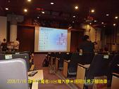 2008/7/19爆漿大魔考in台灣大學:一共66個進決賽