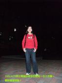 2009/4/29國人都叫好錄影&台大校園:DSCF2685.jpg