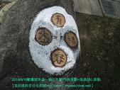 ㊣遊車河~戲劇場景♥:DSCF9568 拷貝.jpg