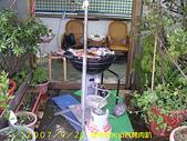 2007/9/22宜莘家火山岩烤肉趴:IMGP0068.jpg