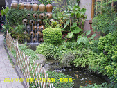 2007/9/30全家去吃活蝦:IMGP0029.jpg