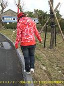 2008/2/1-2/3流浪之旅高雄&佳里:CIMG0558 拷貝.jpg