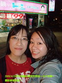 2009/4/29國人都叫好錄影&台大校園:DSCF2684.jpg