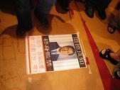 2006/10/22倒扁慶生+其他天的:IMGP0050拷貝.jpg