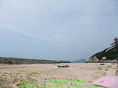 2008/7/12㊣卡蹓馬祖DAY2*遊北竿!:DSCF0522.jpg