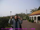 2007/12/22彰化員林懷舊之旅:IMGP0018 拷貝.jpg