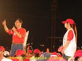 2006/10/22倒扁慶生+其他天的:IMGP0151.jpg