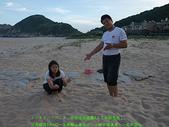 2008/7/12㊣卡蹓馬祖DAY2*遊北竿!:DSCF0741.jpg
