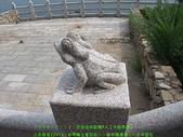 2008/7/12㊣卡蹓馬祖DAY2*遊北竿!:DSCF0484.jpg