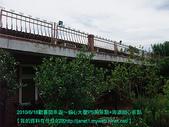 ㊣遊車河~戲劇場景♥:DSCF9443 拷貝.jpg