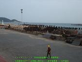 2008/7/12㊣卡蹓馬祖DAY2*遊北竿!:DSCF0386.jpg