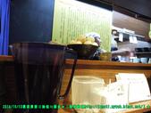 【鷹流】蘭丸拉麵:DSCN3209 拷貝.jpg