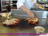 2014/7/13高樂餐飲雙人免費體驗:DSCN7203 拷貝.jpg
