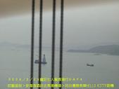 2008/2/25瘋狂七人幫香港行DAY4:海邊