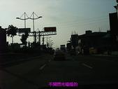 2008/6/28-新相機測試隨便拍:DSCF0062.jpg