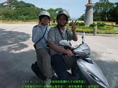 2008/7/12㊣卡蹓馬祖DAY2*遊北竿!:DSCF0613.jpg