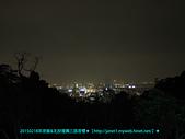網誌用的圖片:DSCN9699 拷貝.jpg