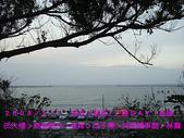 2008/2/1-2/3流浪之旅高雄&佳里:CIMG0152 拷貝.jpg
