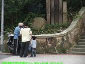 2010/4/26漫遊貓空@偷心大聖PS男探班:跟他爸說要吃冰淇淋