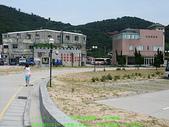 2008/7/12㊣卡蹓馬祖DAY2*遊北竿!:DSCF0503.jpg
