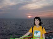 2008/7/12㊣卡蹓馬祖DAY2*遊北竿!:DSCF0344.jpg