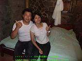 2008/7/12㊣卡蹓馬祖DAY2*遊北竿!:DSCF0690.jpg