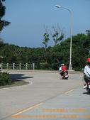 2008/7/13㊣卡蹓馬祖DAY3*遊南竿!:DSCF1158.jpg