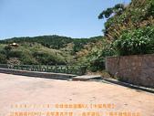 2008/7/13㊣卡蹓馬祖DAY3*遊南竿!:DSCF1043.jpg