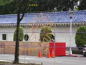 2007/2/24中正紀念堂:IMGP0322拷貝.jpg
