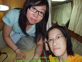 2008/7/12㊣卡蹓馬祖DAY2*遊北竿!:DSCF0356.jpg