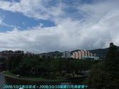 2008/10/10國慶日全家人in內湖慶雙十:DSCF1062 拷貝.jpg