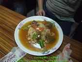 2008/7/12㊣卡蹓馬祖DAY2*遊北竿!:DSCF0573.jpg