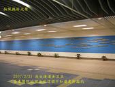 2007/2/21台北縣市流浪:IMGP0185拷貝.jpg
