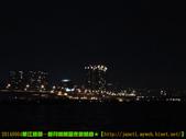 2014/9/4【華江碼頭—新月橋】限量夜遊航線:DSCN9780 拷貝.jpg