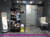 2014/7/13高樂餐飲雙人免費體驗:DSCN7090 拷貝.jpg