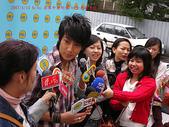 2007/1/11吳尊餐會:IMGP0362