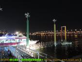 2014/9/4【華江碼頭—新月橋】限量夜遊航線:DSCN9733 拷貝.jpg