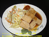 2008/2/1-2/3流浪之旅高雄&佳里:她奶奶依職要我吃臭豆腐