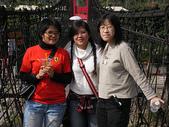 2007/1/13~1/14嘉義下鄉之旅:IMGP0189.jpg