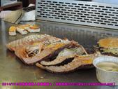 2014/7/13高樂餐飲雙人免費體驗:DSCN7194 拷貝.jpg